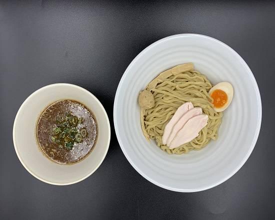 0 tsurumi yururi