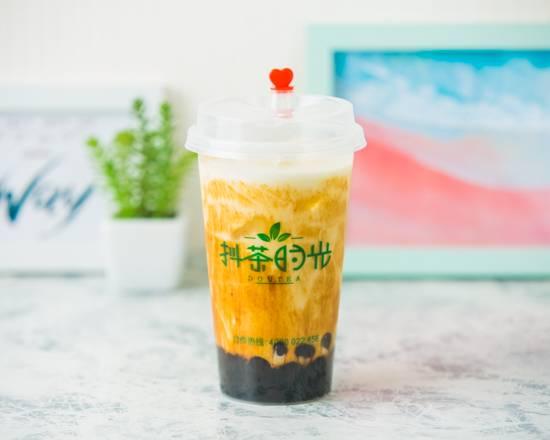 0 warabi tik tea