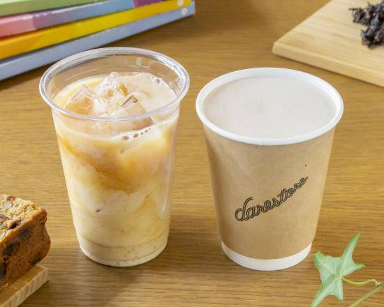 0sen darestore coffee