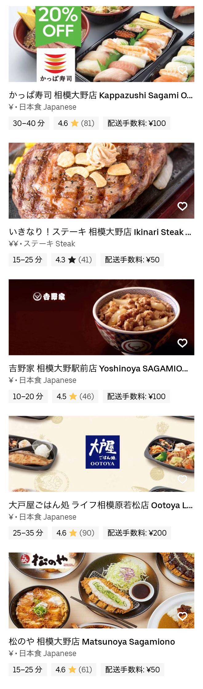 Tokyo machida sagamioono hy 200305