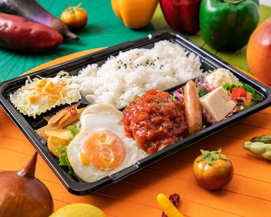 0 amagasaki mon foods
