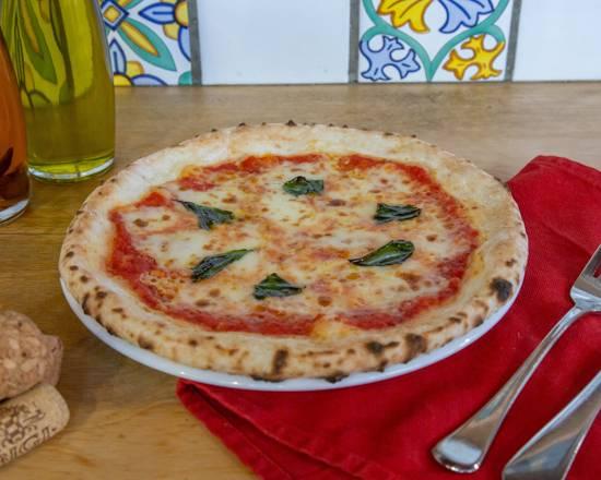 0 amagasaki pizza mare