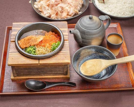 0 hiroshima odashi senmon