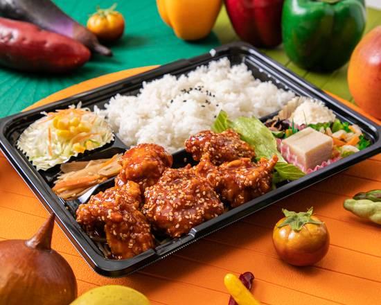 0 koushien mon foods korean style