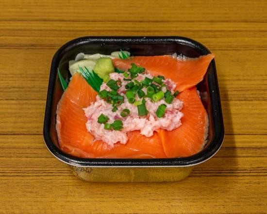 0 nishinomiya takadaya donmaru salmon