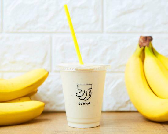 0 ootemachi sonnna banana
