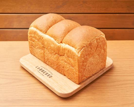 0 osaki lebresso bread