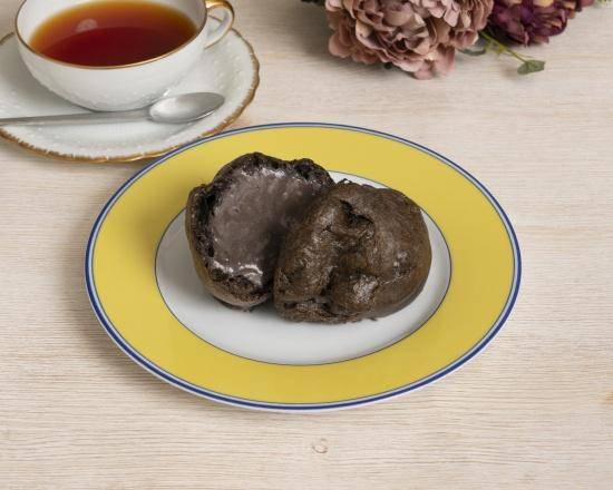 0 sakai higashi truff noire