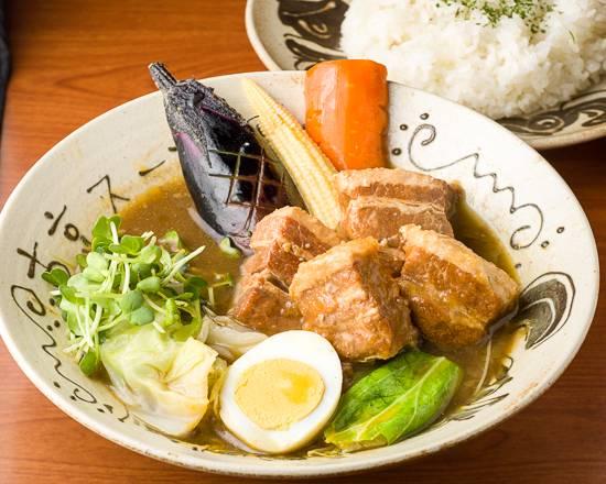 0 taknotsuka tokyo soupcurry