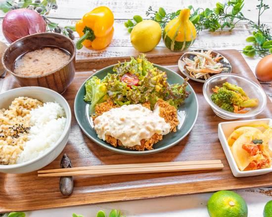 0 toyonaka kitchen fujihirosan