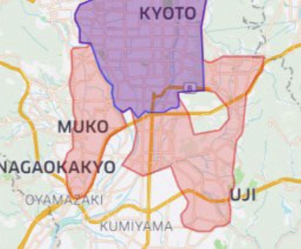 200514 kyoto