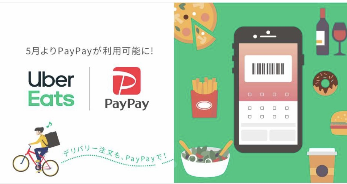 Paypay 01