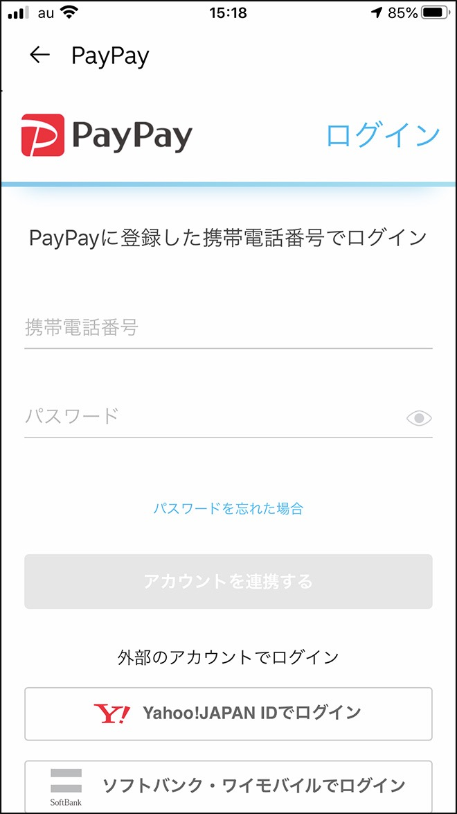 Paypay 05