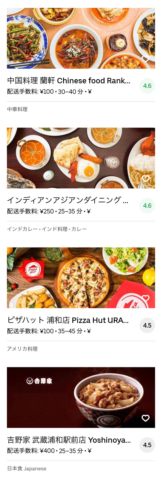 Saitama minami yono menu 2006 12