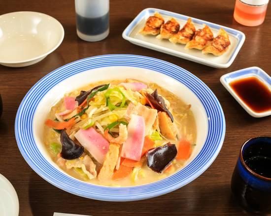 0 gokou nagasaki chanpon yahashira