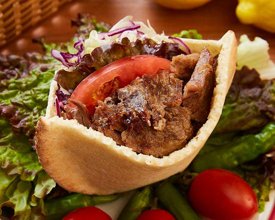 0 inagi as kebab beef