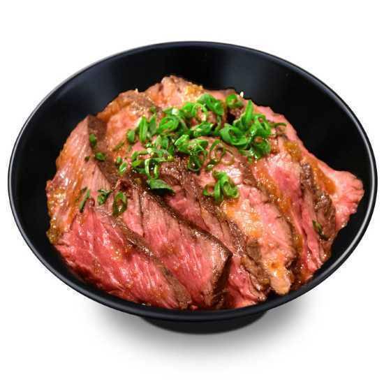 0 niigata nikuichiba beef steak