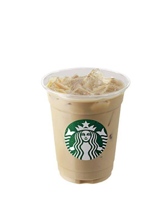 0 tama starbucks coffee