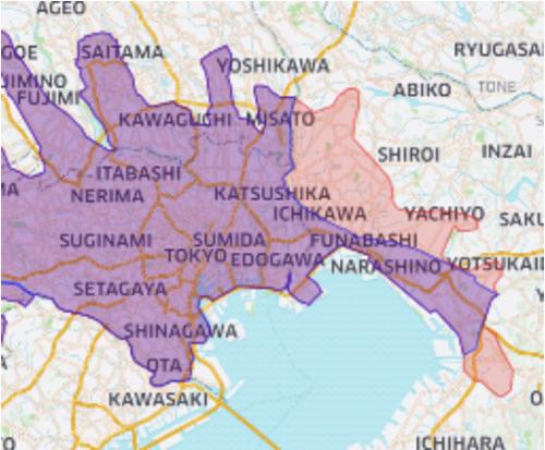 200715 tokyo kouiki