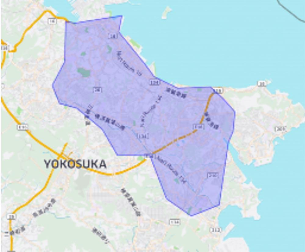 200716 yokosuka