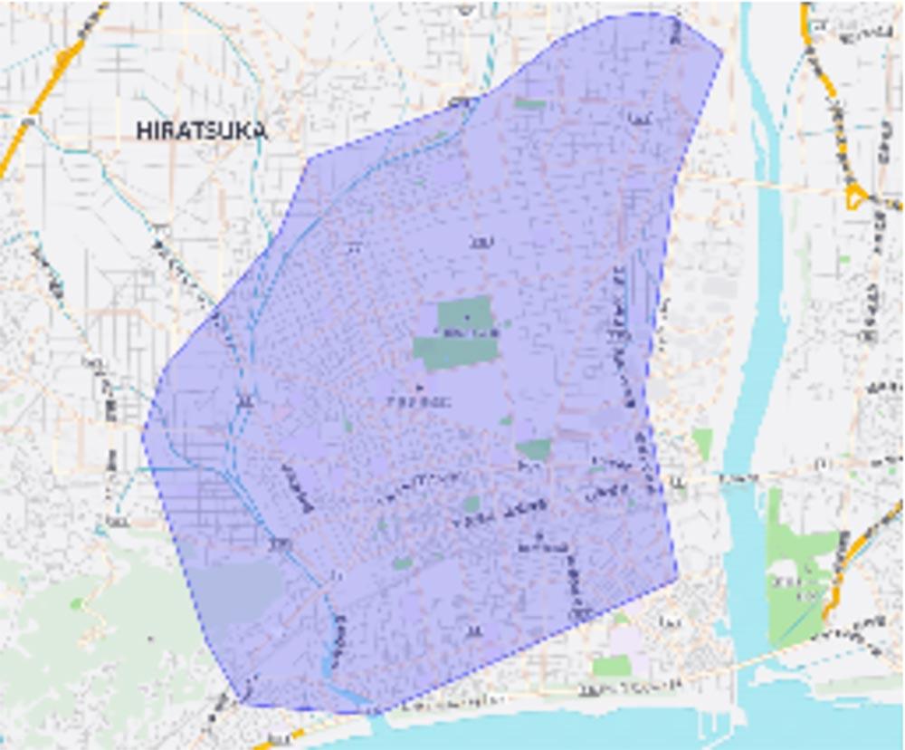 200721 hiratsuka
