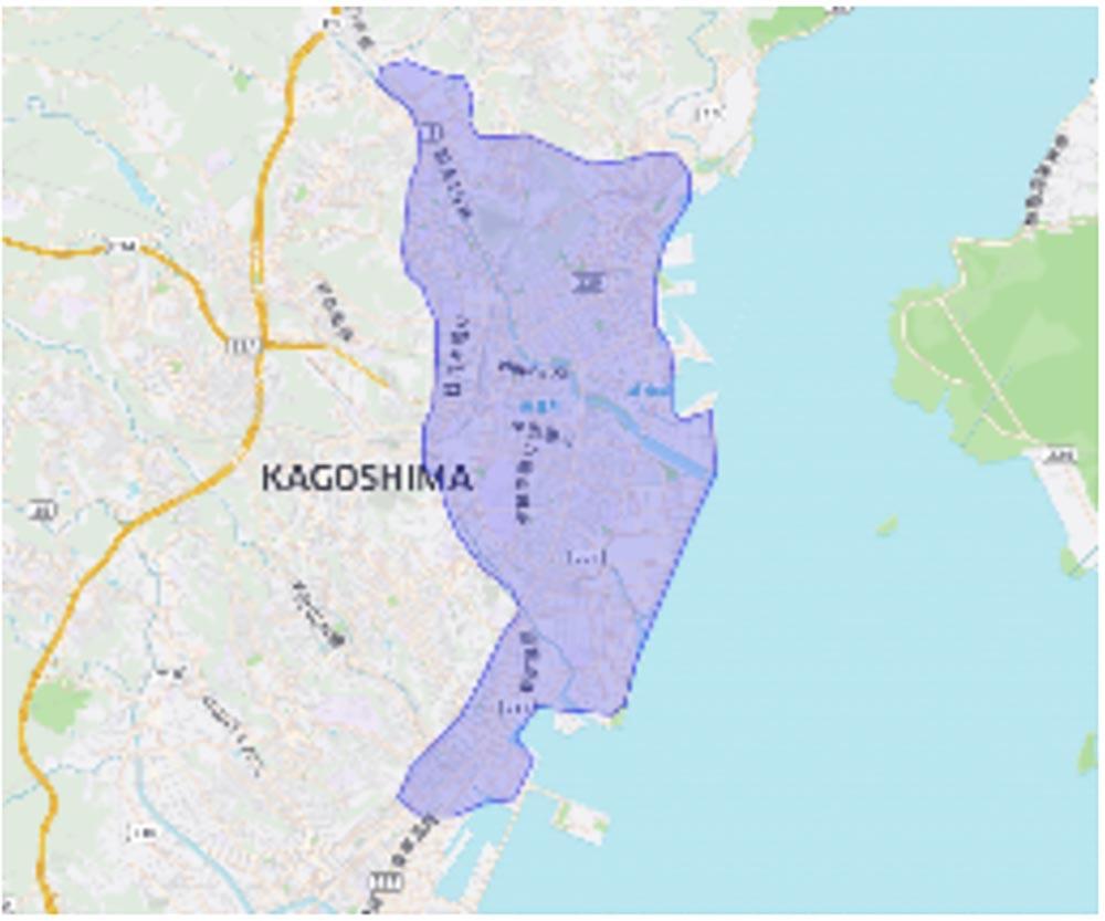 200804 kagoshima