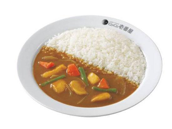 0 daigakumae coco ichi yasai