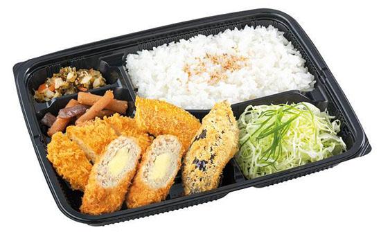 0 daigakumae tonkatsu hamakatsu