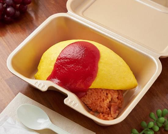 0 funabashi hygge omuraisu