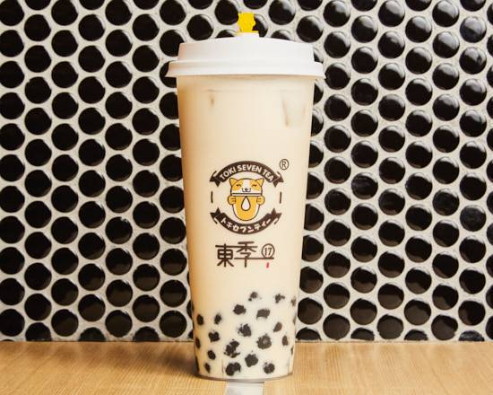 0 funabashi toki seven tea milk tea2
