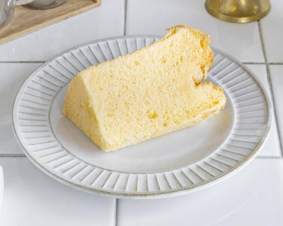 0 higashi sendai chiffon cake partir