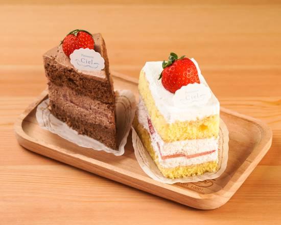 0 kawagoe patisserie ciel cake
