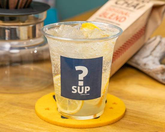 0 kawagoe sup coffee stand remon