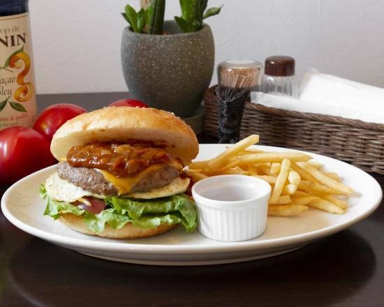 0 kokura hanburger kyadeess