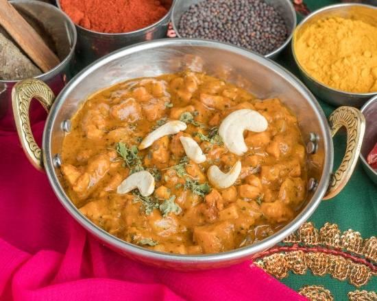0 kokura indian kitchen gitanjali