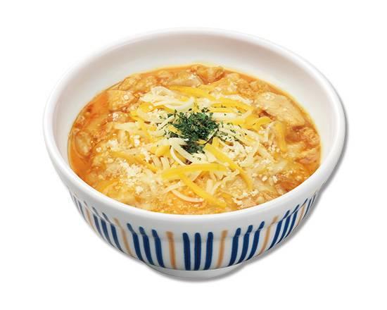 0 mukoumachi nakau 4cheese oyako