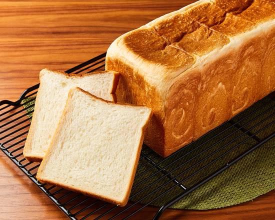 0 nishi funabashi becarry zurabo bread