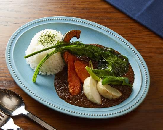 0 sagamihara ebergreen cafe curry