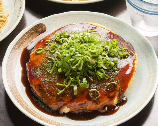 0 shonandai okonomiyaki mon