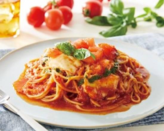 0 yamato e pronto tomato