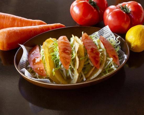 0 yaotome okinawa tacos kukuru