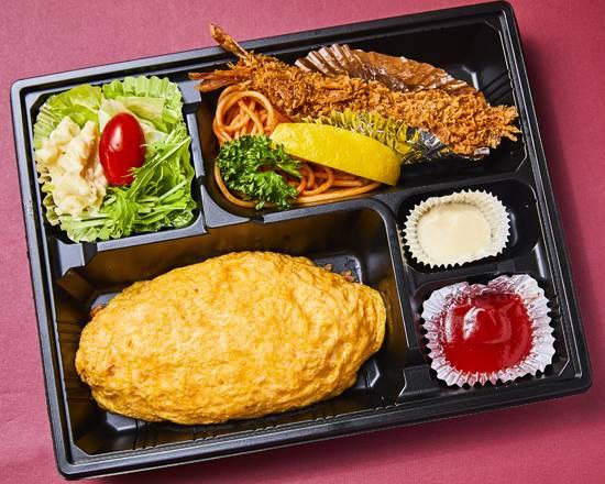 0 zushi futami omuraisu