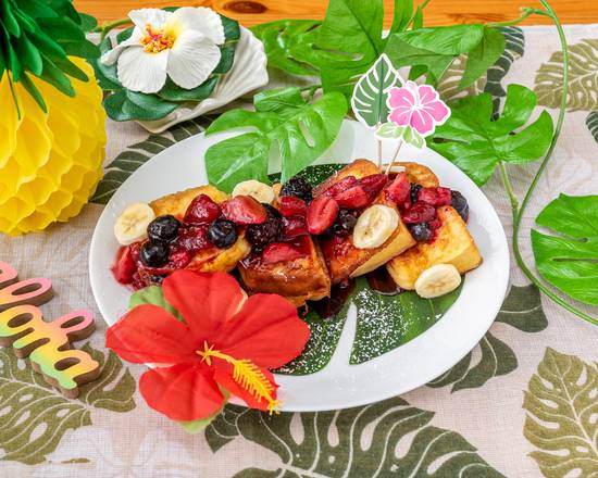 0 katamoto hawaian moanacafe furenchi
