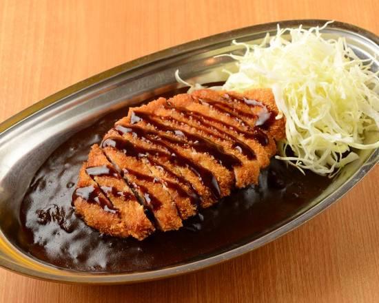 0 takasaki go go curry