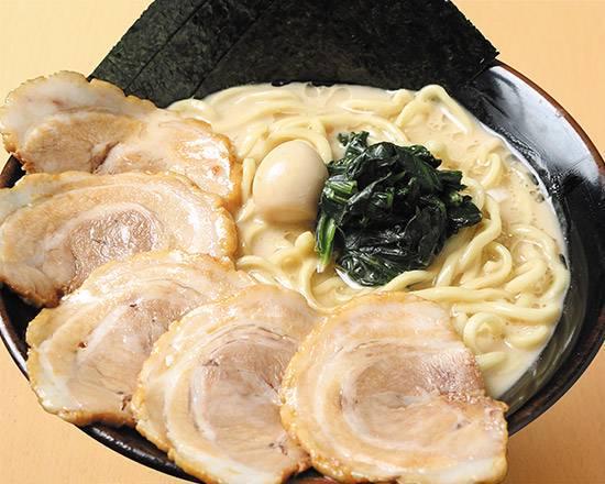 0 tonyamachi ikkakuya charsiu