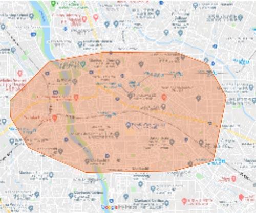 200917 maebashi