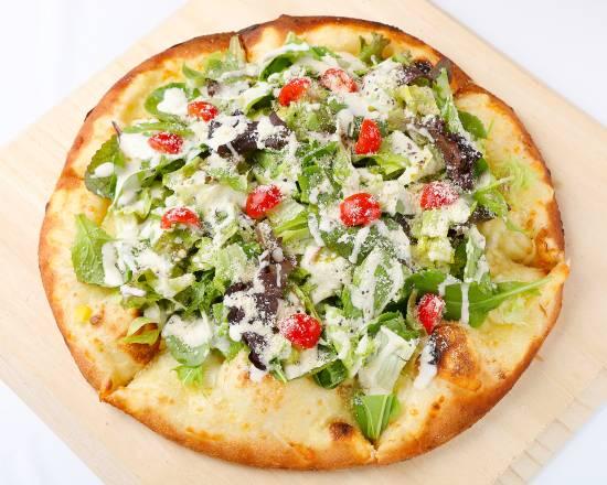 0 chiba kaetsu no piza salada2