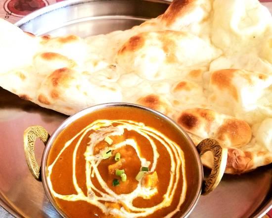 0 chiba kamal curry higawari