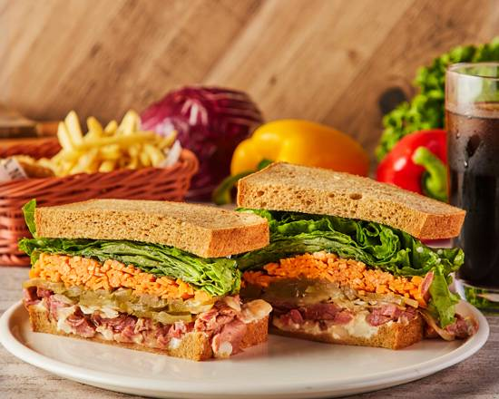 0 chiba sandwiches rost