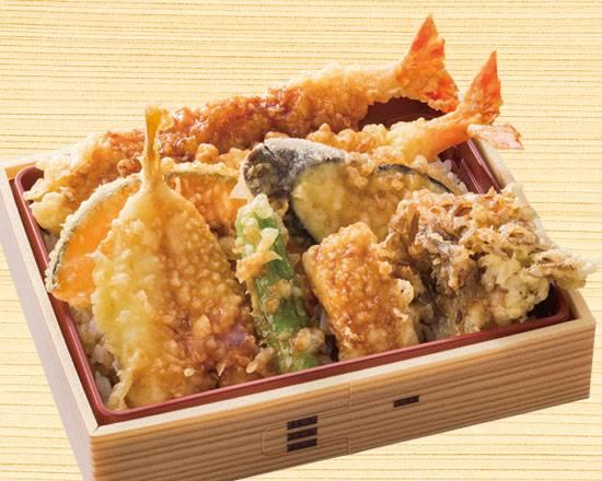0 higashi matsuyama aiya tenju
